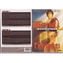 EMPIRE I & II  DVD Double Série avecGreg Yaitanes John Gray Kim Manners