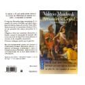 Alexandre le Grand Tome 2 Les sables d'Ammon Roman Historique Péplum