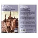 Les FUSILS D'AVALON Roman Science Fiction Fantasy de Roger ZELAZNY