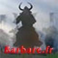 Visitez notre autre site barbare.fr